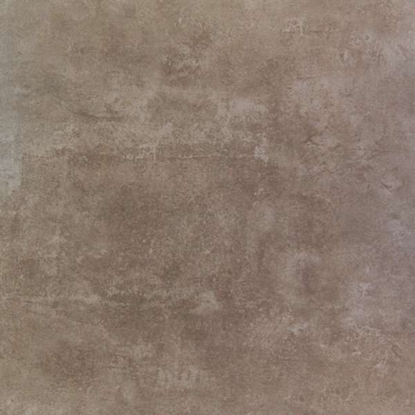 enviro-mocha-matt-400x400_1