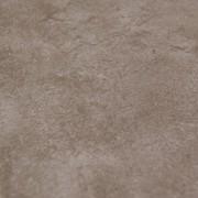 enviro-mocha-matt-400x400_3