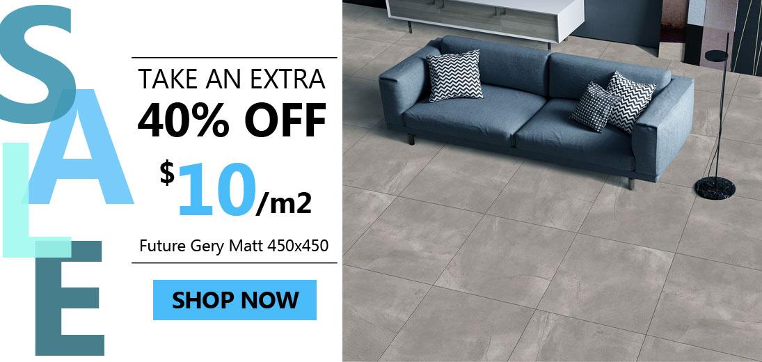 Cheapest Tiles - Get the Cheapest Tiles Online