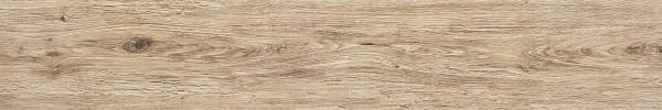 my-timber-beige_1