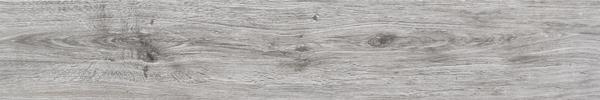 my-timber-grey-2
