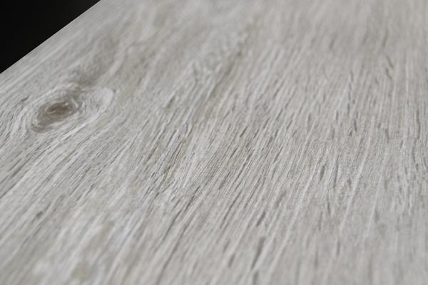 my-timber-grey-3