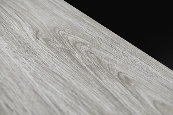 my-timber-grey-4