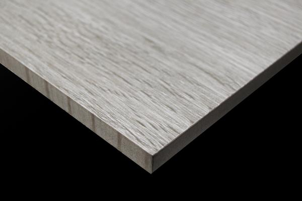my-timber-grey-5