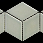 PGBHP-02062-Gloss-LTgrey-1