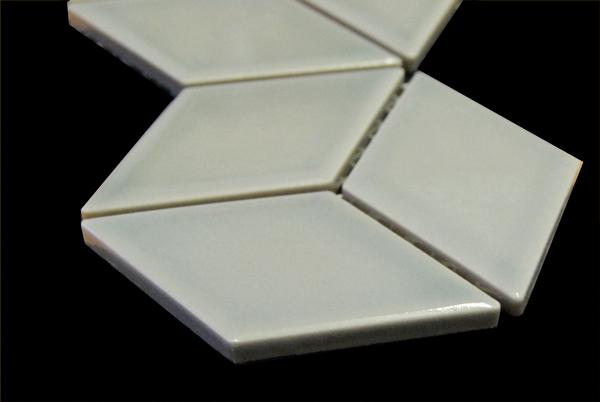 PGBHP-02062-Gloss-LTgrey-2