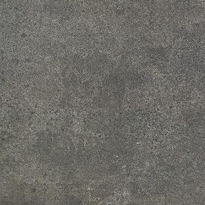cementine-dark-grey-300x600_1
