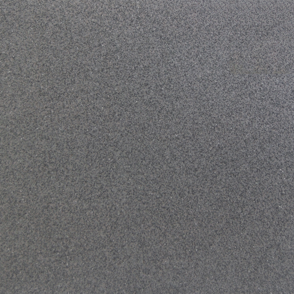mayfair-charcoal-3x3-1