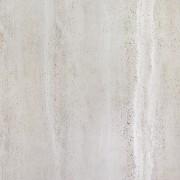 my-travertine-grigio-600×600-1