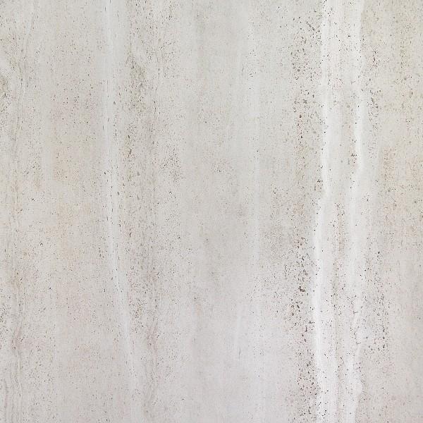 my-travertine-grigio-600x600-1