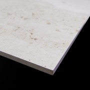 my-travertine-grigio-600×600-6
