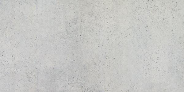 Cementine-white-matt-300x600