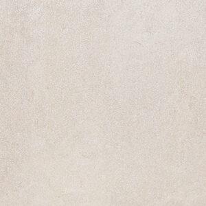 bellagio-beige-3x6_1