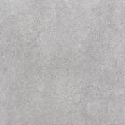 bellagio-dark-gery-3x6_1