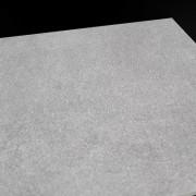 bellagio-dark-gery-3x6_2