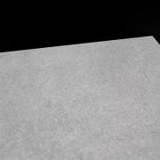 bellagio-dark-gery-3x6_4