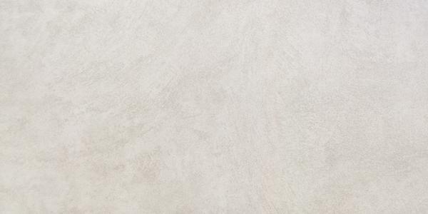 concrete-bone-3x6_1