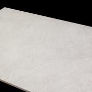 concrete-bone-3x6_2