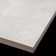 concrete-bone-3x6_3