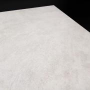 concrete-bone-3x6_4