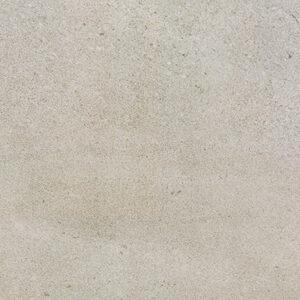 lipica-sand-3x6_1