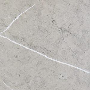 my-odessey-silver-matt-3x6_1