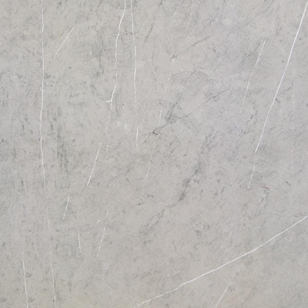 my-odessey-silver-matt-6x6_2