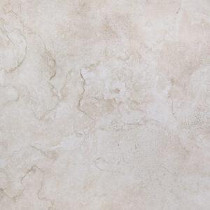 perlato-stone-matt-600x600_1