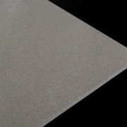 prague-ash-pol-3x3_2