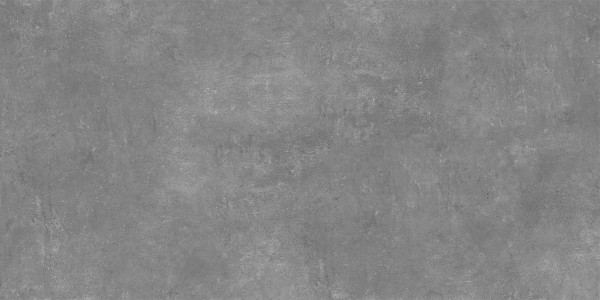 ARKANTHRACITE_60x120_face1