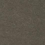 Basaltina-Brown-Matt-100×600-1