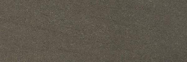 Basaltina-Brown-Matt-100x600-1
