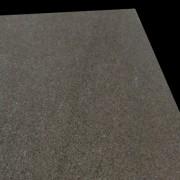Basaltina-Brown-Matt-100×600-2