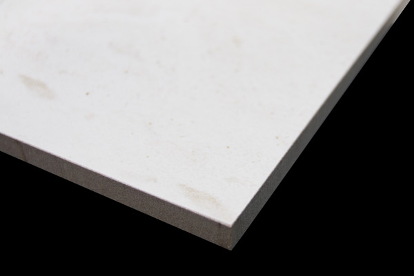 CPS-bianco-600-04
