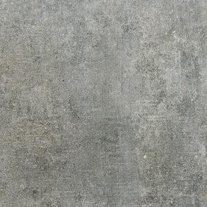 Factorie-concrete-300x600-1