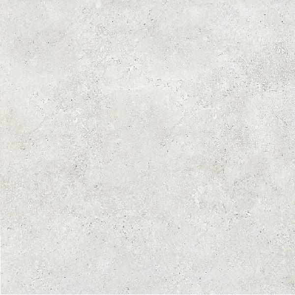 Stellar-Silver90x90_0-(1)