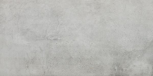 concrete-stone-light-grey-1