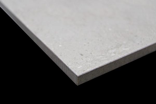 concrete-stone-light-grey-4