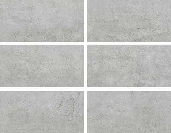 concrete-stone-light-grey-6cut