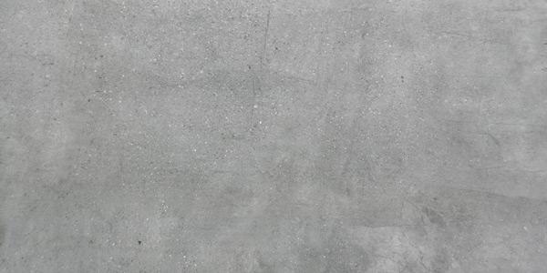 concrete-stone-mid-grey-1