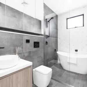 concrete-stone-mid-grey-project