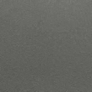 desert-charcoal-rock-3x6_1