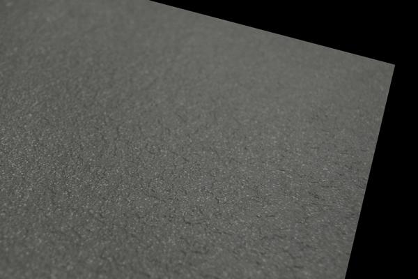 desert-charcoal-rock-3x6_2