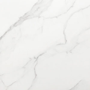 jade-calacatta-1