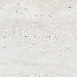 my-travertine-bianco-3x6_1