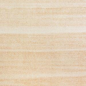 sandstone-aussie-3x6_1