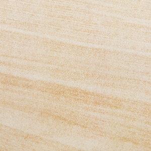 sandstone-aussie-3x6_2