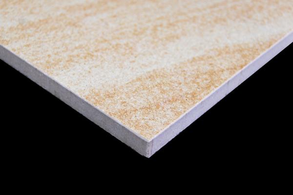 sandstone-aussie-3x6_3