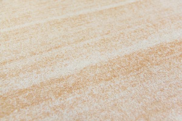 sandstone-aussie-3x6_5