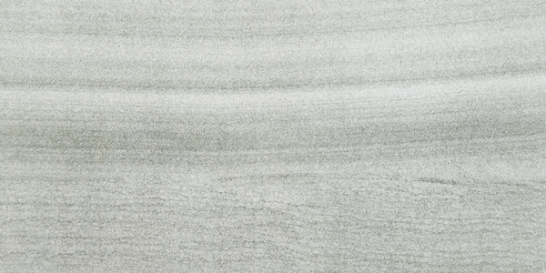 sandstone-grey-3x6_1